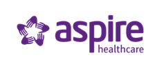 Aspire Healthcare