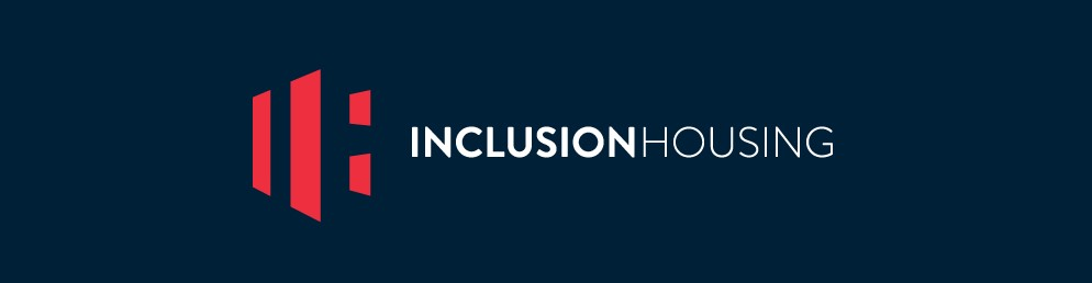 Inclusion-Housing-blue