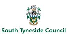 Supply_South_Tyneside