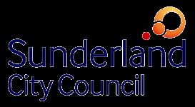 logo-sunderland-city-council